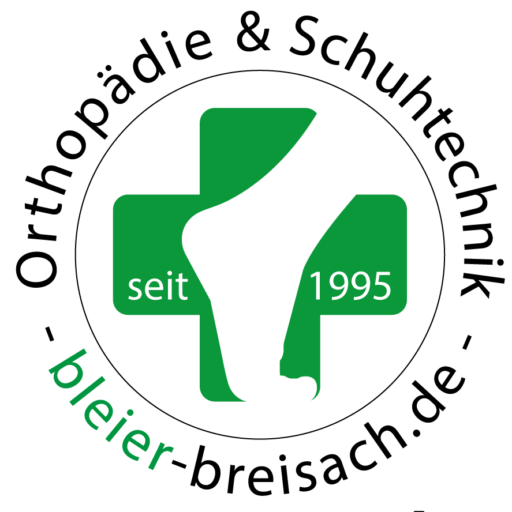Michael Bleier – Orthopädie & Schuhtechnik